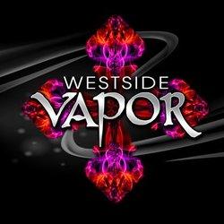 Westside Vapor